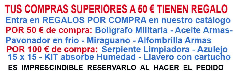 Recarga cartucheria Metalica -Prensas de Recarga Todo para la recarga de cartucheria Metalica | armas y recarga